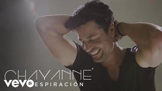 Chayanne - Tu Respiracion