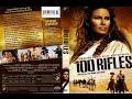 100 Rifles Raquel Welch 1969 Subtitulada En Español Manuel Alejandro 2016 mp3