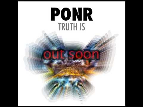 Ponr truth Is Preview Out Soon video