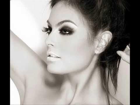Ximena Navarrete Sexy Fotos
