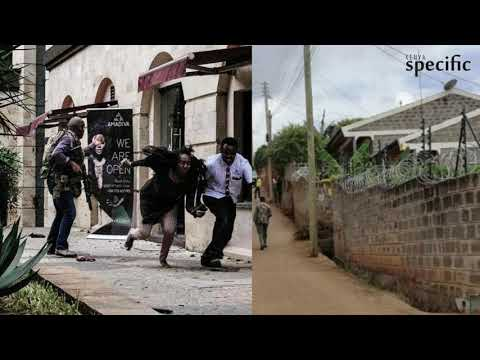 Suspect was jovial, humble, Ruaka estate residents say | Kenya news today MP3