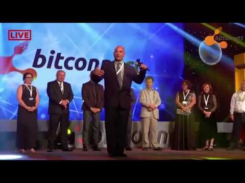 Proof That BitConnect Is NOT A Scam [All Evidence So Far]