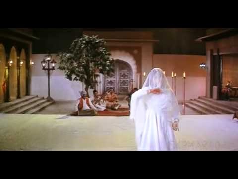 Aaj Hum Apni Dua'on Ka Asar Dekhen Ge pakeezah Seraj.mp4 video