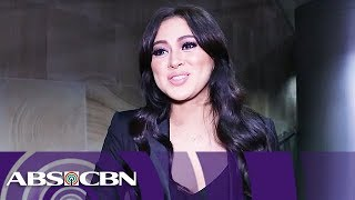 "Lara Quigaman on playing surprise antagonist Alice on The Killer Bride: ""Sobra akong enjoy!"""