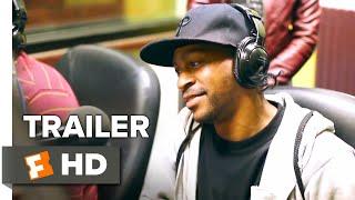 Quest Trailer #1 (2017)   Movieclips Indie