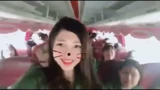 Hotgirl 99 nữ sinh Thái Bình (Thanh Huyền/Mỡ)
