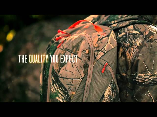 Easton Outfitters 2014
