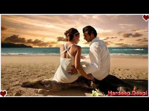 ღ..Sohniye Heeriye..ღ..Feroz Khan Romantic Song Full hd..ღ
