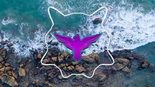 Charlie Puth - How Long (Tritonal Remix)