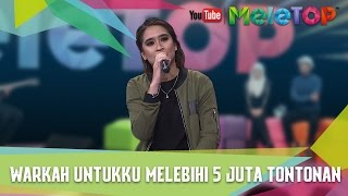 download lagu Warkah Untukku Melebihi 5 Juta Tontonan - Ara Af gratis