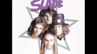 Watch Slade Myzsterious Mizster Jones video