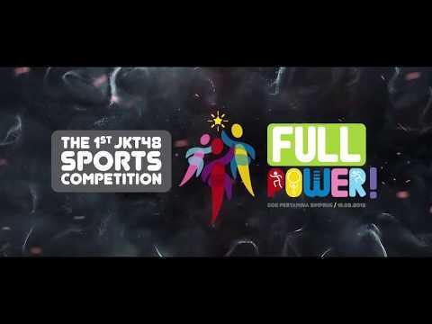 download lagu JKT48 Sports Competition - Tarik Tambang Team J gratis
