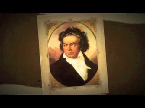 Ludwig van Beethoven Sonata in sol magg. op. 96 Andrea Bambace/Massimo Marin