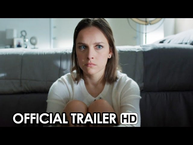 Always Woodstock Official Trailer (2014) - Jason Ritter, Allison Miller HD