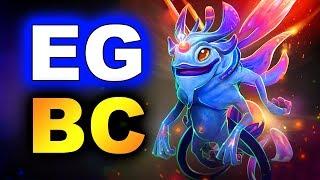 EG vs Beastcoast - NA Winners Bracket - EPICENTER MAJOR DOTA 2