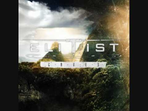 Elitist - Array