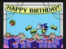 GLRC - Art Alive! (Mega Drive/Genesis)