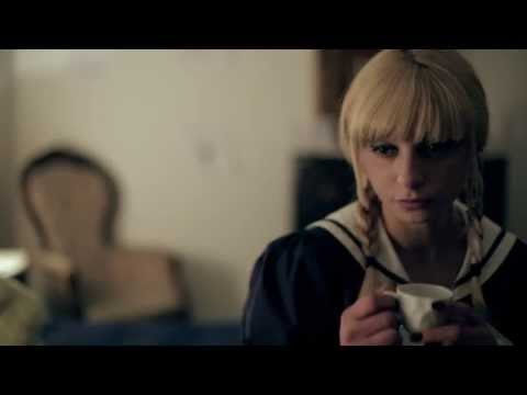 LILLY SLEEPS - Official trailer [2013]