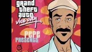 Espantoso Xavier Cugat & His Orchestra- Jamay