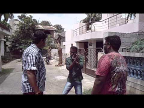 Pachai Tamilan video