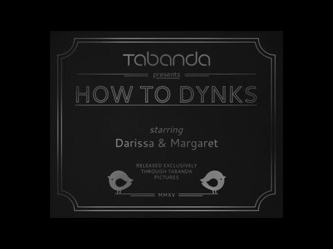 How to Dynks