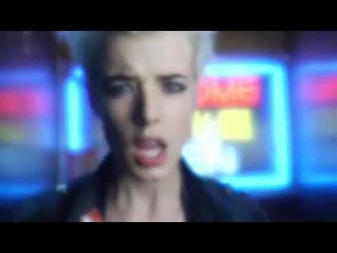 agyness deyn clash of the titans aphrodite. Agyness Deyn