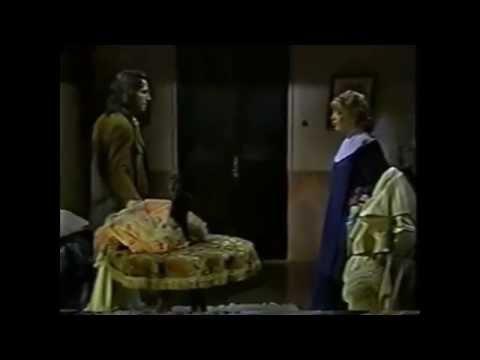 Outra Opção - Coração Selvagem - Principais Cenas de João e Monica -- Dubladas - 01