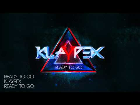 Klaypex - Ready to Go