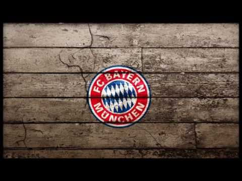 Fc Bayern Torhymne Saison 2013 14 video