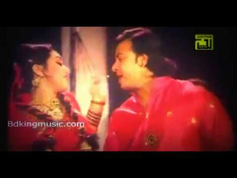 Shakib Khan - O Pagli Tur Pagla Koi  By Jahid Hasan video
