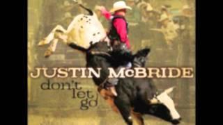 Watch Justin Mcbride Tough video