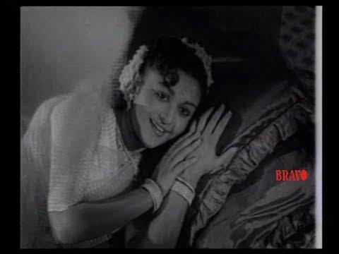 Kadhal Kadhai Peasava | காதல் கதை பேசவா video