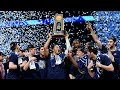 Download Video Game Rewind: Watch Villanova win the 2018 National Championship in 10 minutes MP3 3GP MP4 FLV WEBM MKV Full HD 720p 1080p bluray