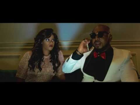 Gasmilla – Edey Jom Papa (Official Video) music videos 2016
