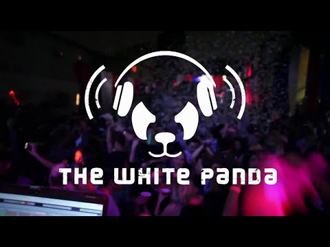 The White Panda - Panda Waves Ep. 9