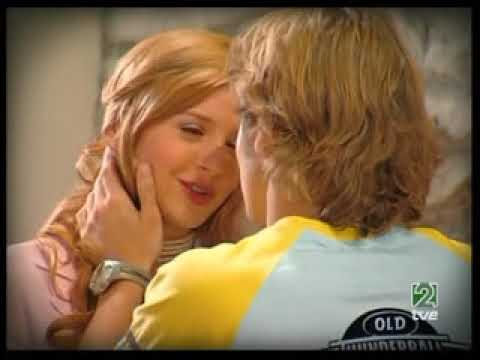 Floricienta - Capitulo 175 (Cap. FINAL) - 1° Temporada