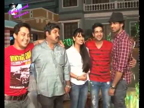 Copy of TV Serial Punar Vivah completes 300 episodes