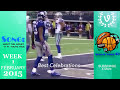 Best Sport Vines Compilation February 2015 - Week 1 ✔ | Best Sports Vines 2015