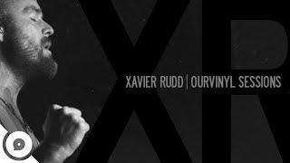 Watch Xavier Rudd Bow Down video