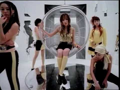 "best song sexy  japan ""Labanita"""