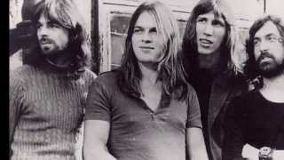 Watch Pink Floyd Free Four video