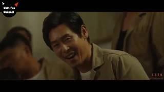 Nhạc Phim Hành Động Remix 2019 Ông Trùm Ngục Tù Hàn Quốc Cực Hay