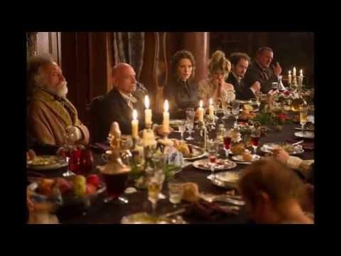 Stonehearst Asylum: First Official Stills - Kate Beckinsale, Jim Sturgess, Ben Kingsley