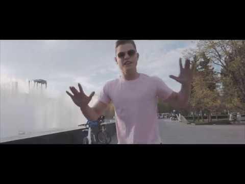 Dwain - От Солнца До Луны (Official Video)