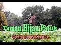 Bukit Bintang - Taman Hijau Patuk Gunungkidul