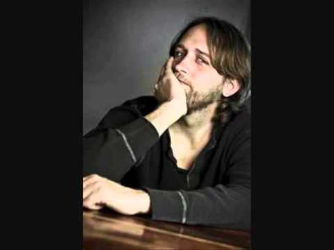Hayes Carll - Hard Out Here