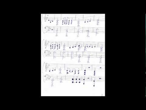 Alone Again Chords