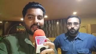 KGF Movie Review Pakistan