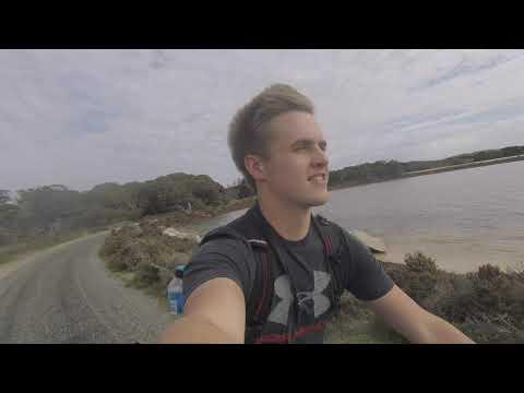 Rottnest Island 8-22-19
