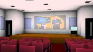 Sapient Institute of Management Studies, Indore Virtual Tour